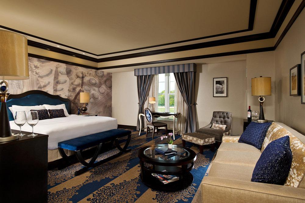 Saratoga Hotel_19.jpg