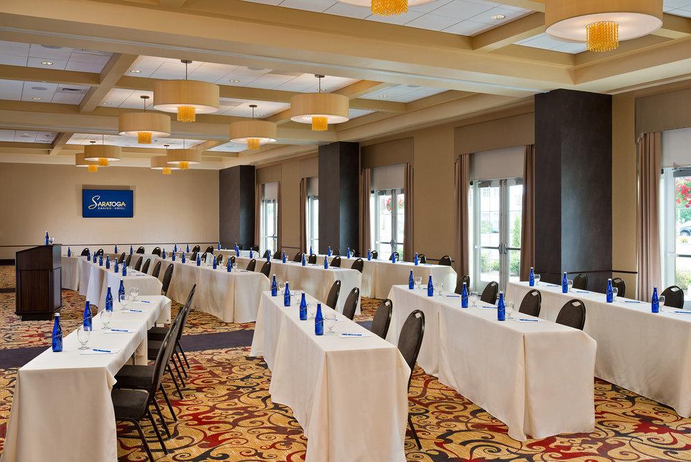 Saratoga Hotel_24.jpg