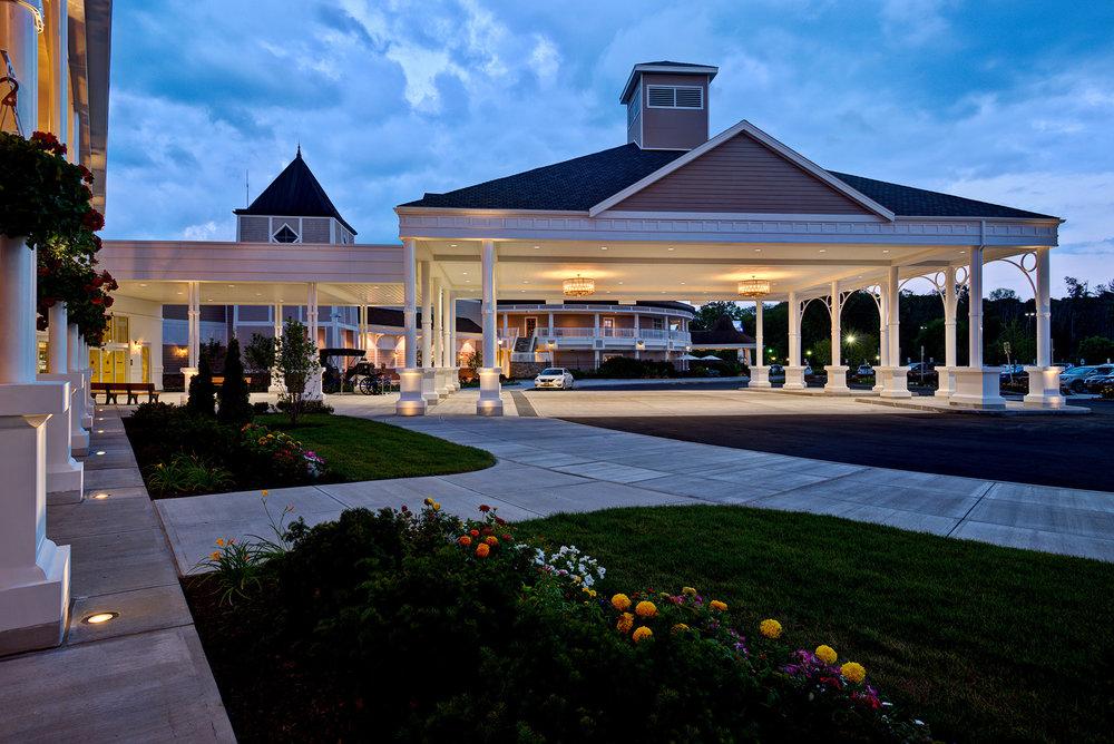 Saratoga Hotel_36.jpg