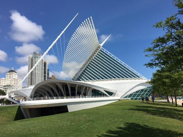 Calatrava 1.jpg