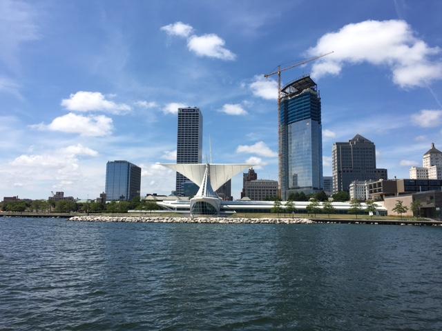 Calatrava 4.jpg