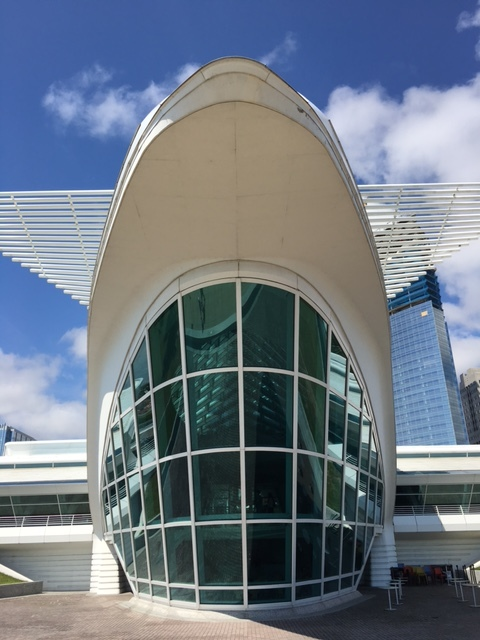 Calatrava 3.jpg