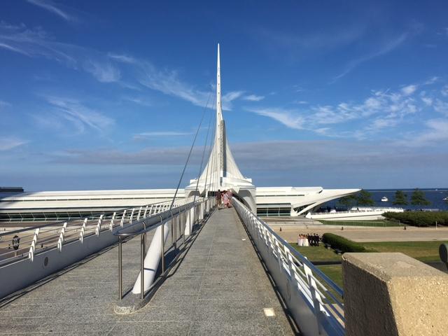 Calatrava 5.jpg