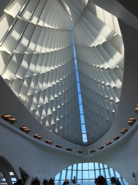 Calatrava 7.jpg