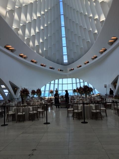 Calatrava 8.jpg