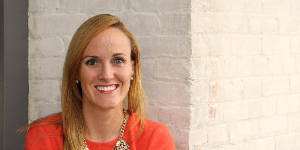 Jeanne M. Muscolino, LEED AP Associate, Business Development Manager