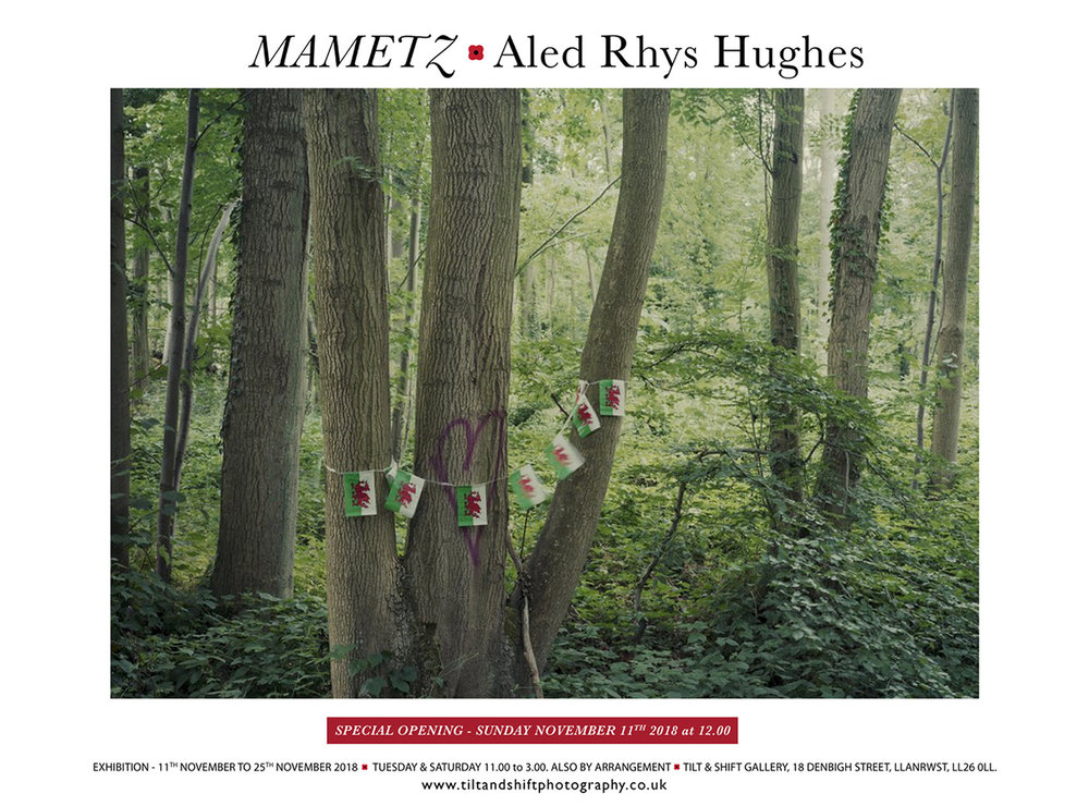 Mametz Opening Poster.jpeg