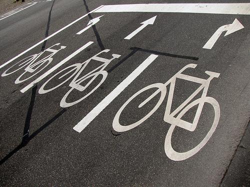 bikinginfra.jpg