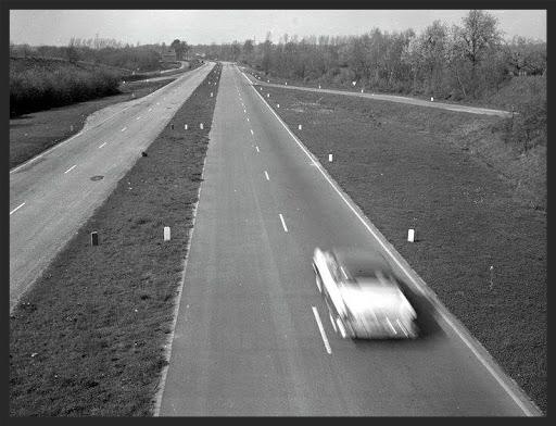 Autoweg .jpg