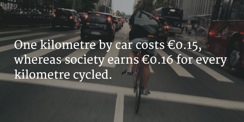 economics at the wheel the costs of cars and drivers