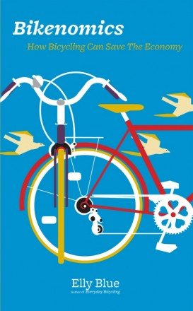 bikenomics