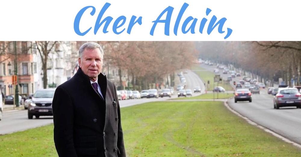 Alain Courtois_Letter_Brief_Lettre.png