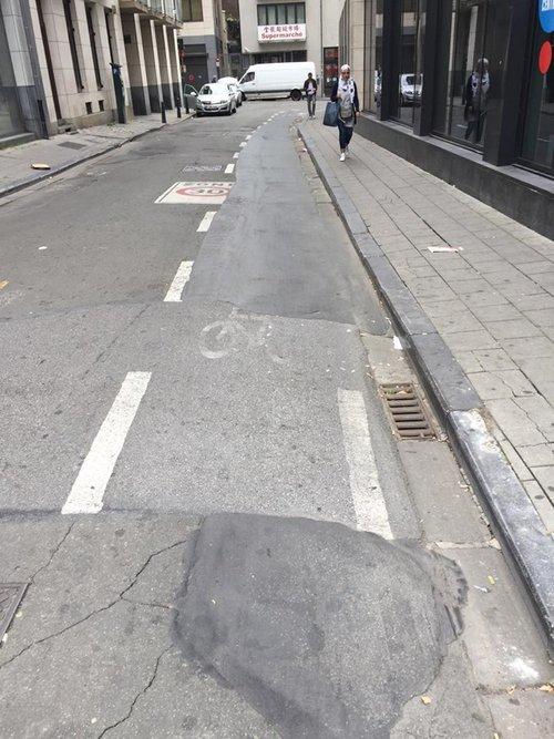 Mechelsestraat.jpg