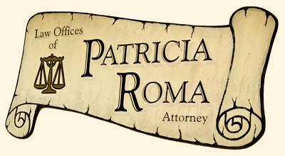 Law Offices of Patricia Roma