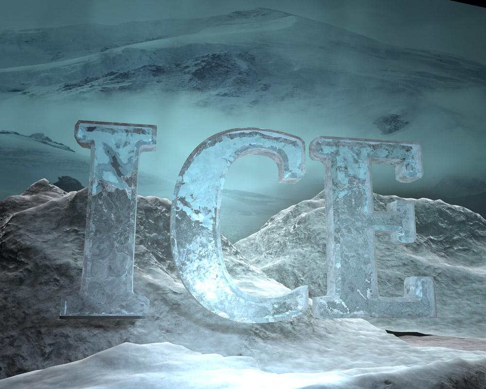 ice.11.jpg