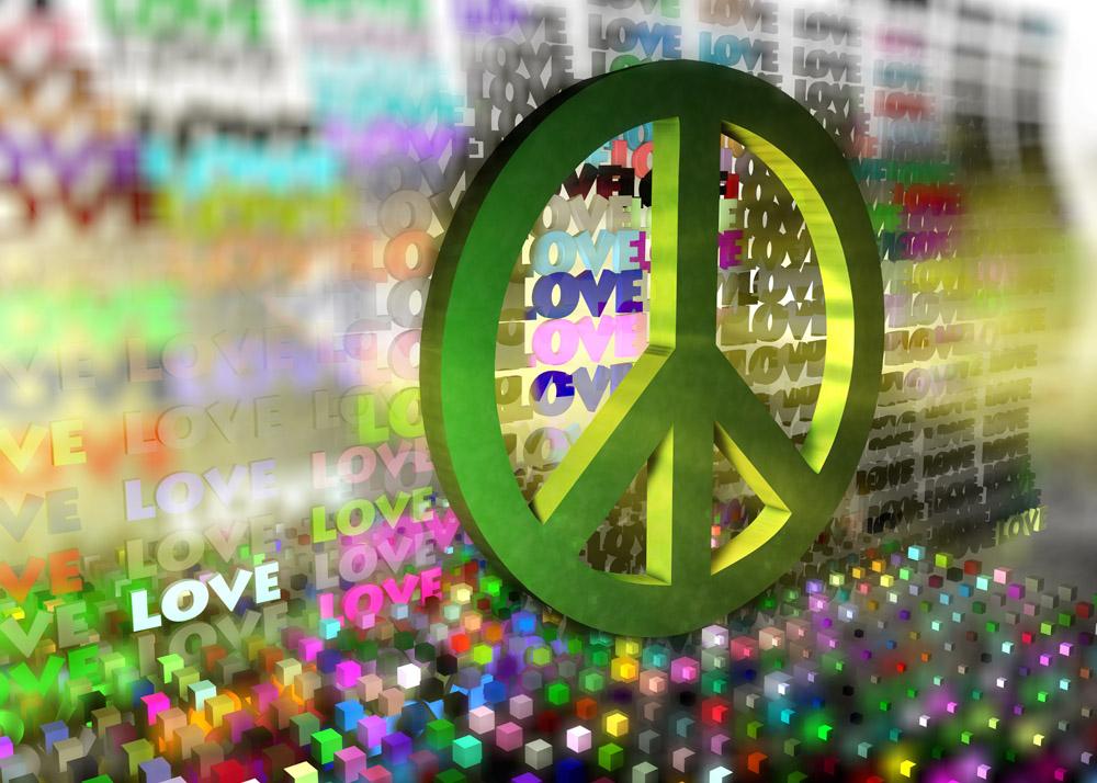 love_it1_layers_flat.jpg