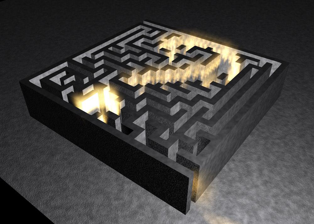 maze_1.jpg