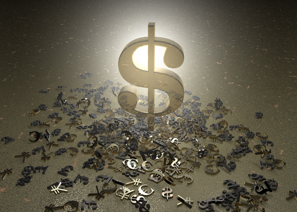 money_globe0051.jpg