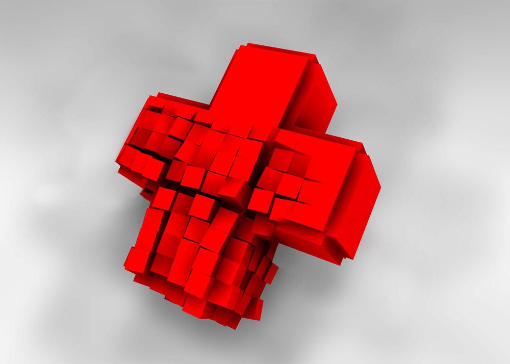 red_cross_frac_layers.jpg