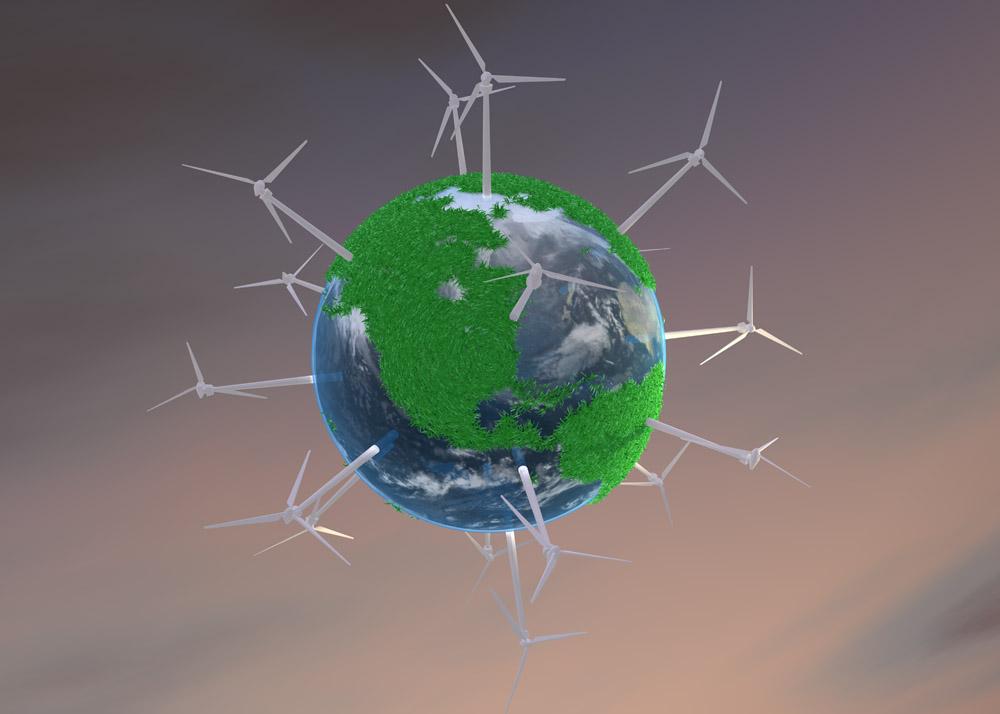 wind-earth2.jpg