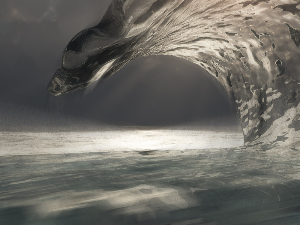wave_god_rays2.c.jpg