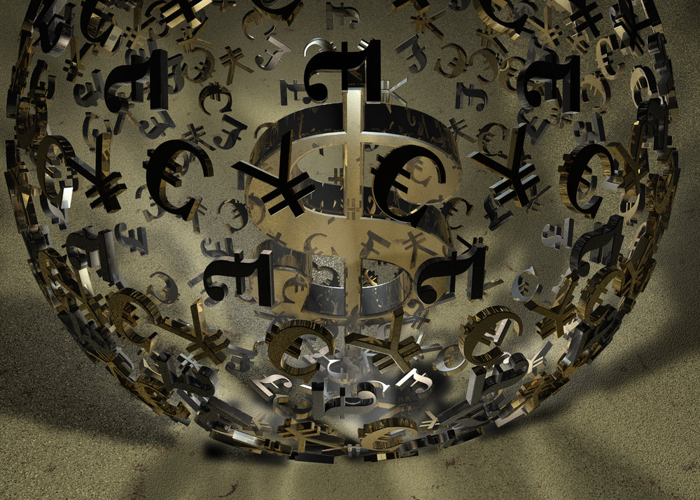 money_globe.jpg