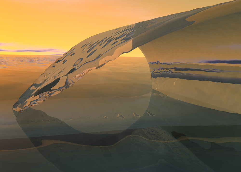 SUNST WAVE0172.jpg