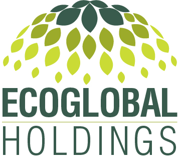 eco_global_logo.jpg