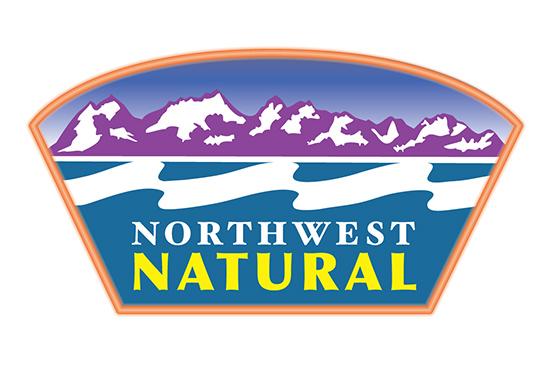logo_2008_raster.jpg