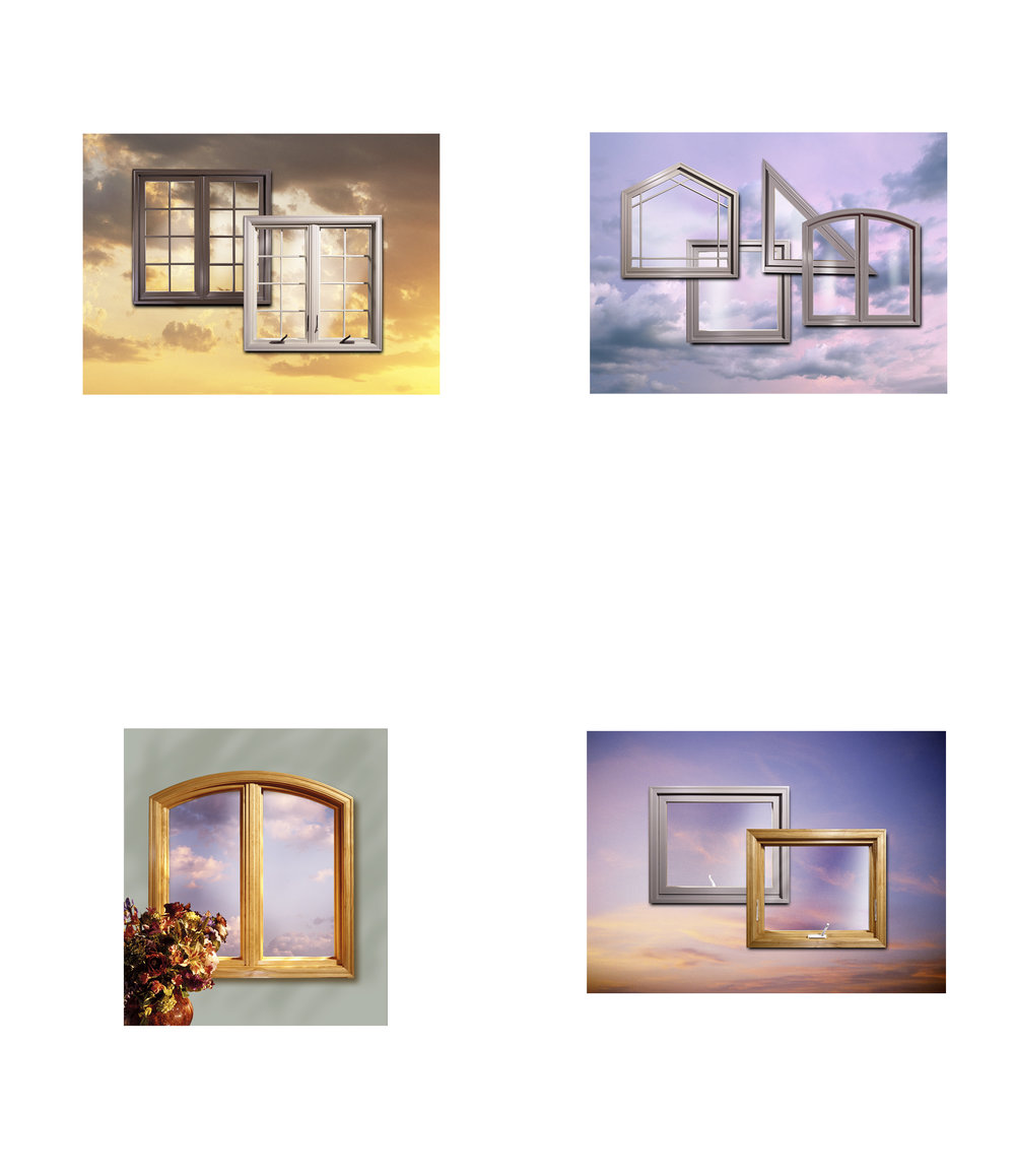 9.5X11_graphic_folio_windows.jpg