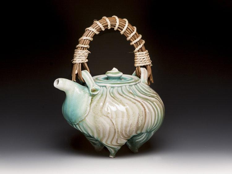 Tri-Pod Teapot 2014.jpg