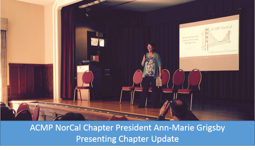 President Update ACMP NorCal Oct 16 2015.png