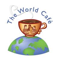 WC_Logo_web200x200.jpg