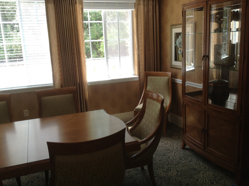 Senior Living Architect Westview Private Dining.png