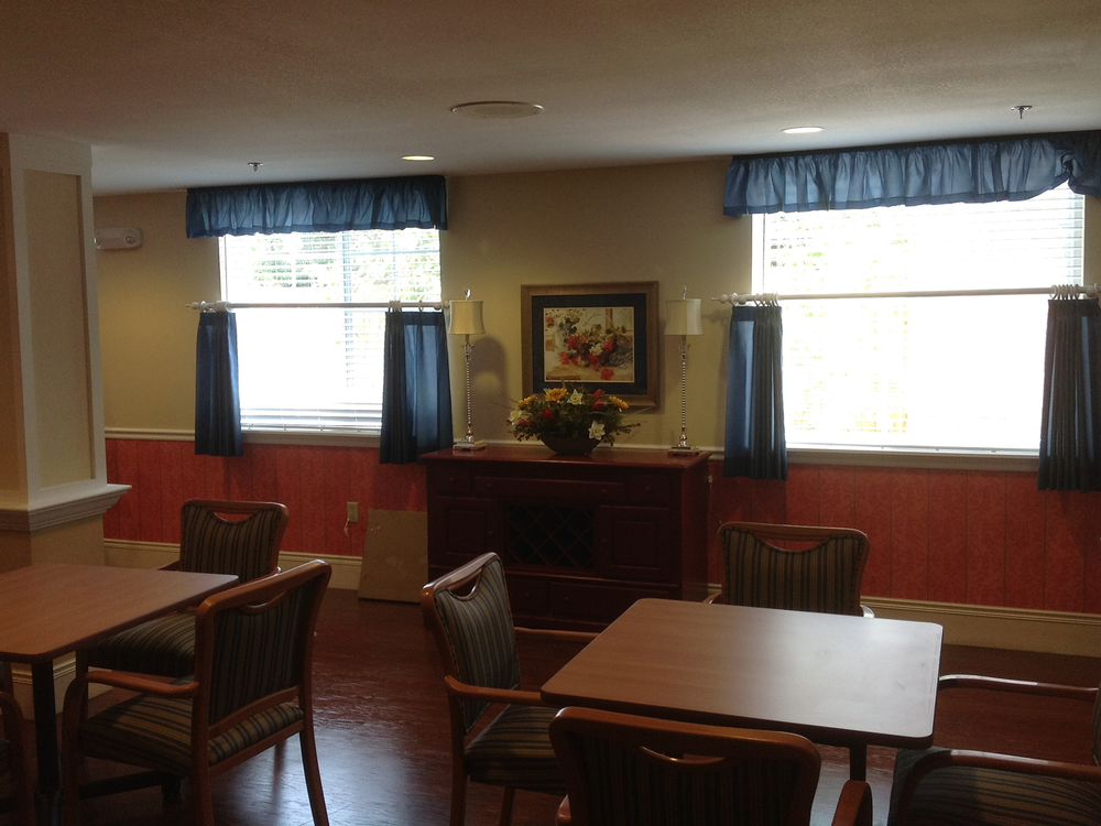 Senior Living Architect Westview Community Room.png