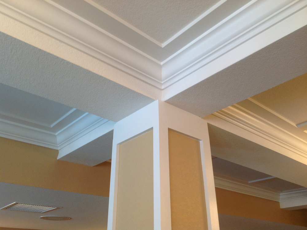Senior Living Architect Westview Dining Room Ceiling.png