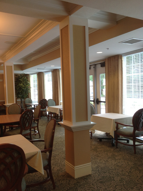 Senior Living Architect Westview Dining Room.png