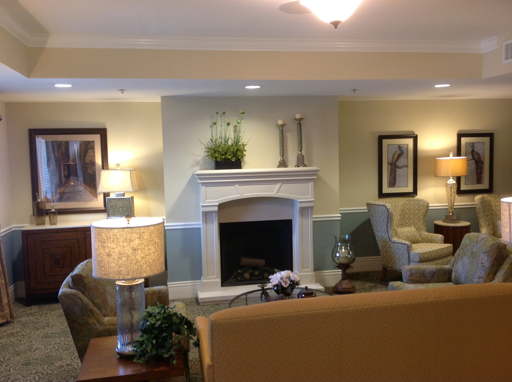 Senior Living Architect Westview Grand Parlor.png