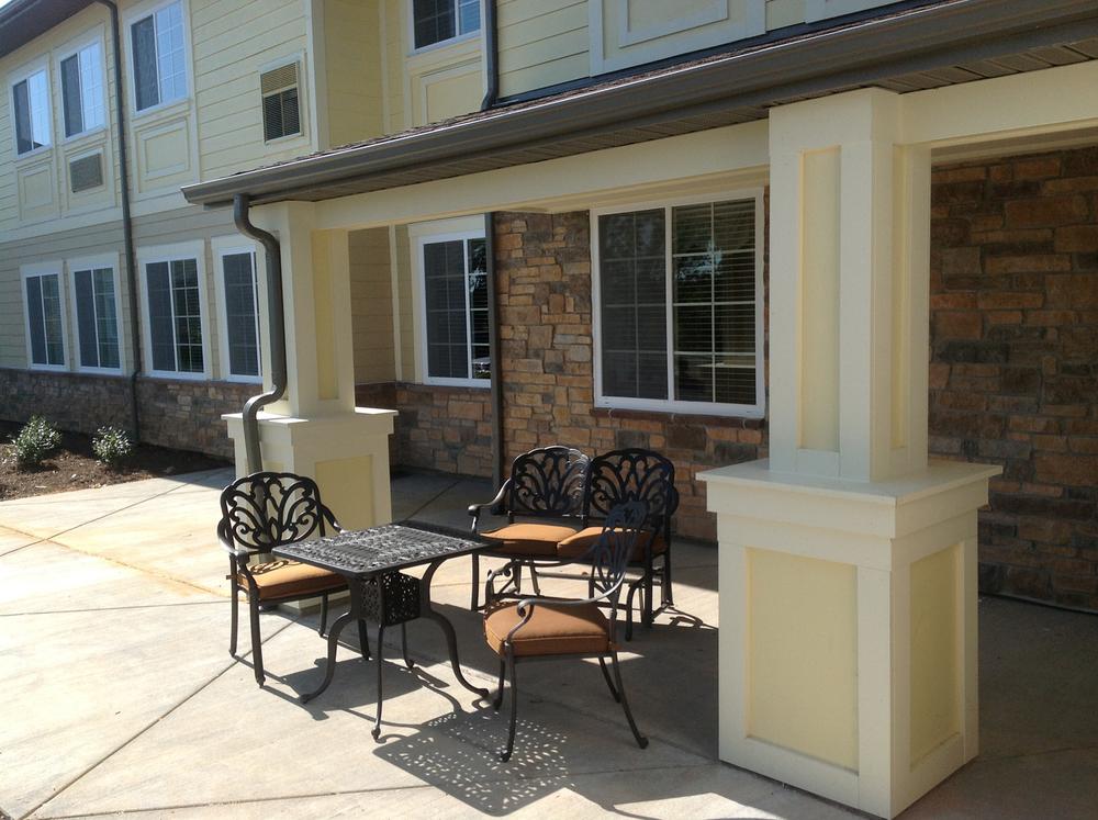 Senior Living Architect Westview Porch.png