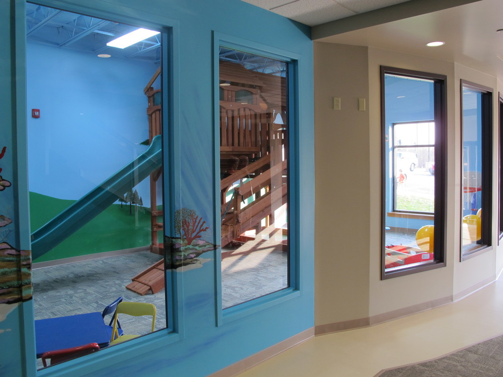 grace community chapel church playground windows.JPG