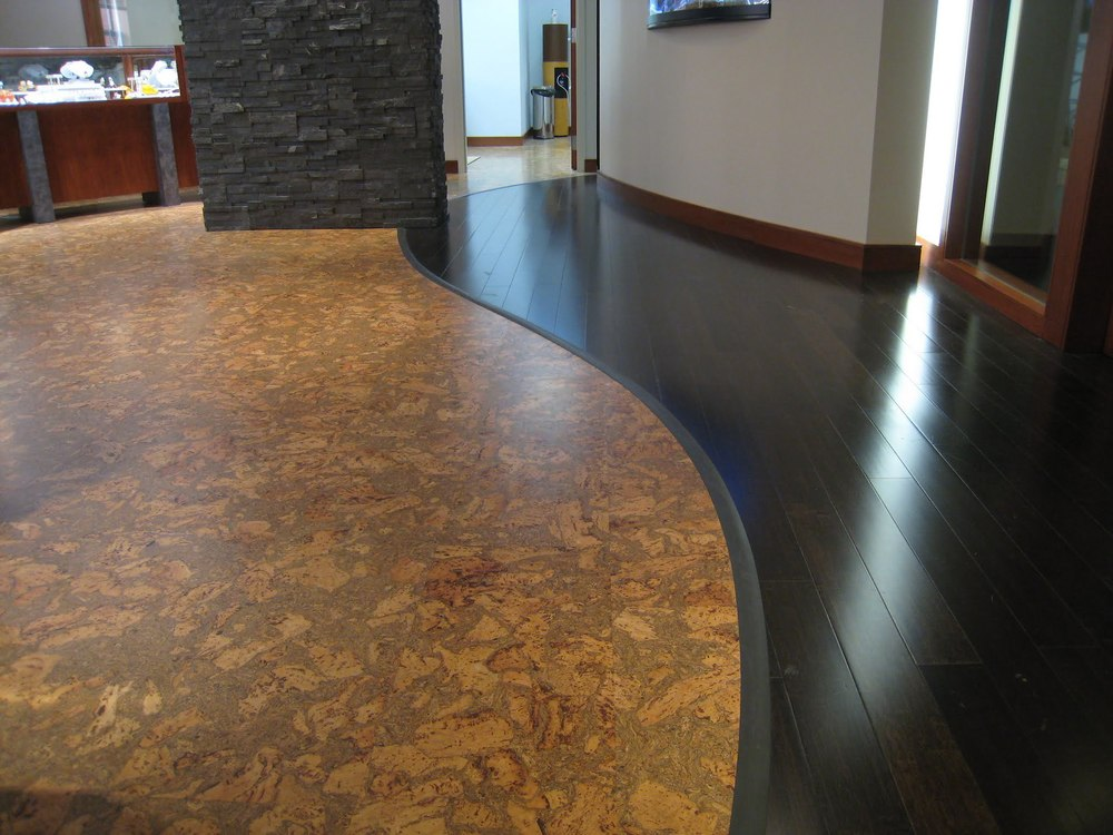 kodner jeweler cork flooring design.jpg