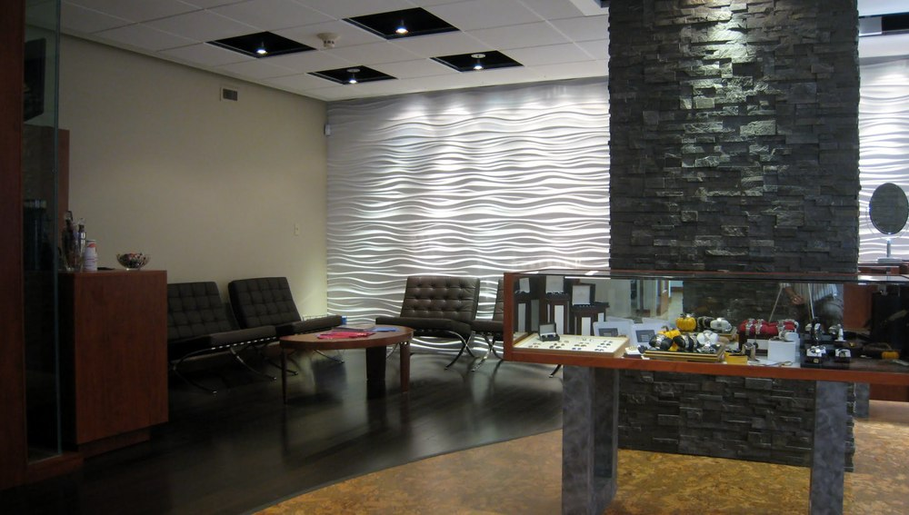 kodner jeweler waiting area finished.jpg