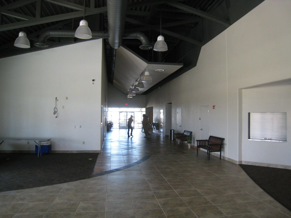 first assembly las cruces worship concourse.jpg