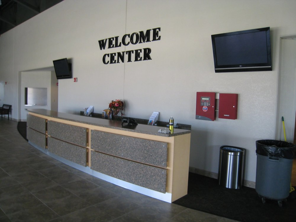 first assembly las cruces worship welcome desk.jpg