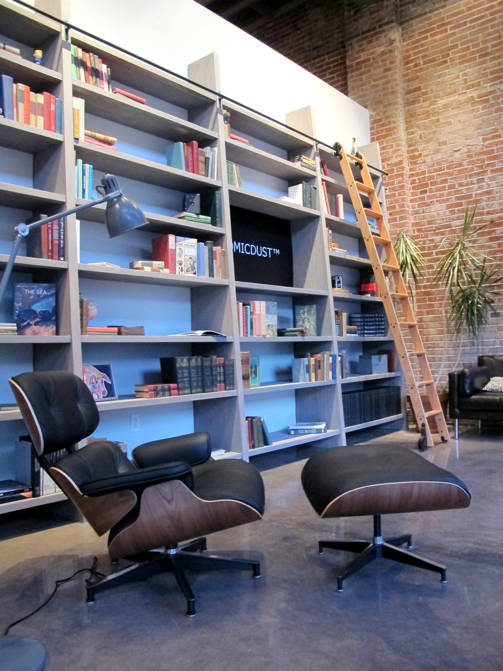 atomic dust office library.JPG