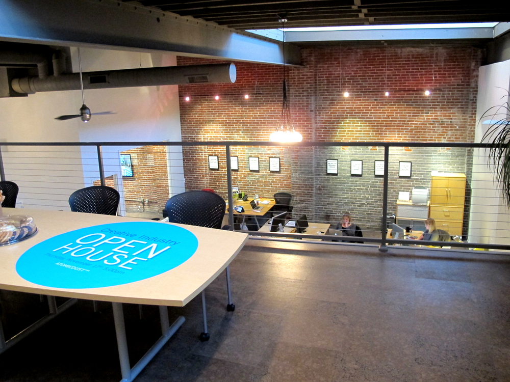 atomic dust office open house.JPG