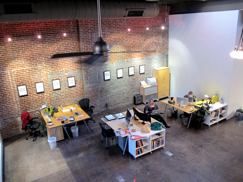 office ceiling fan. Prev / Next Office Ceiling Fan