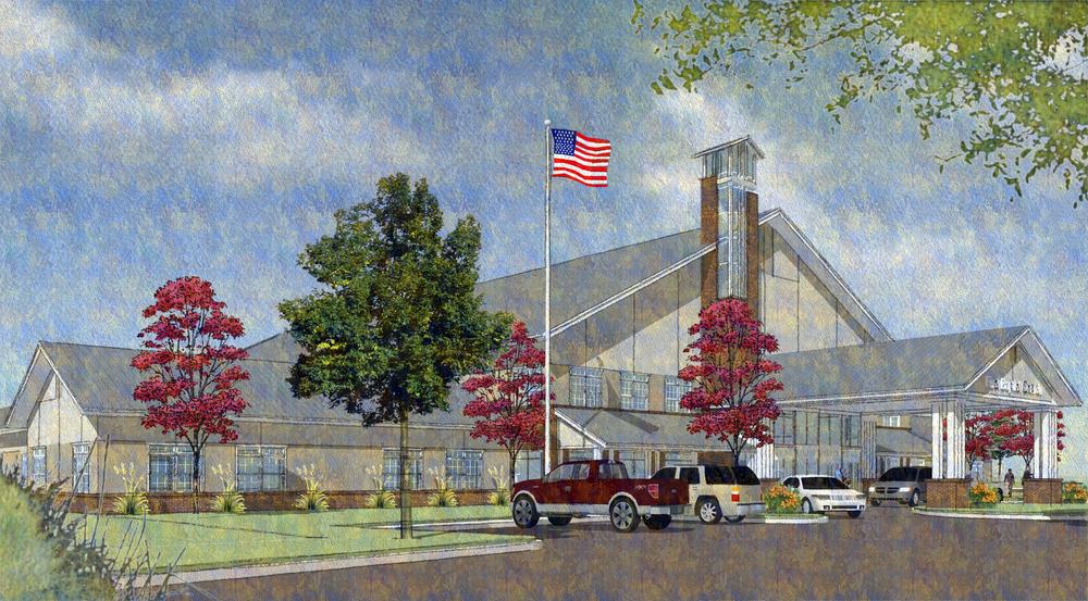 SE perspective FLAG shot.jpg