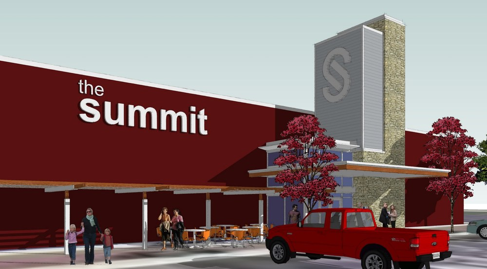 summit community church feasibility design study rendering.jpg