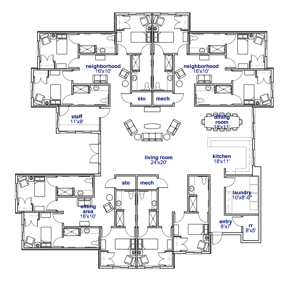schematic floor plan.jpg